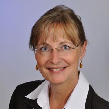 Lisa Zeiher